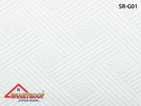 pvc gypsum ceiling tile supplier manufacturer navi mumbai vashi