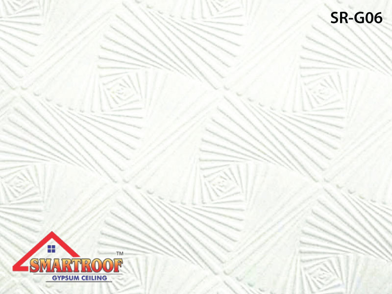 pvc gypsum ceiling tiles best design in navi mumbai
