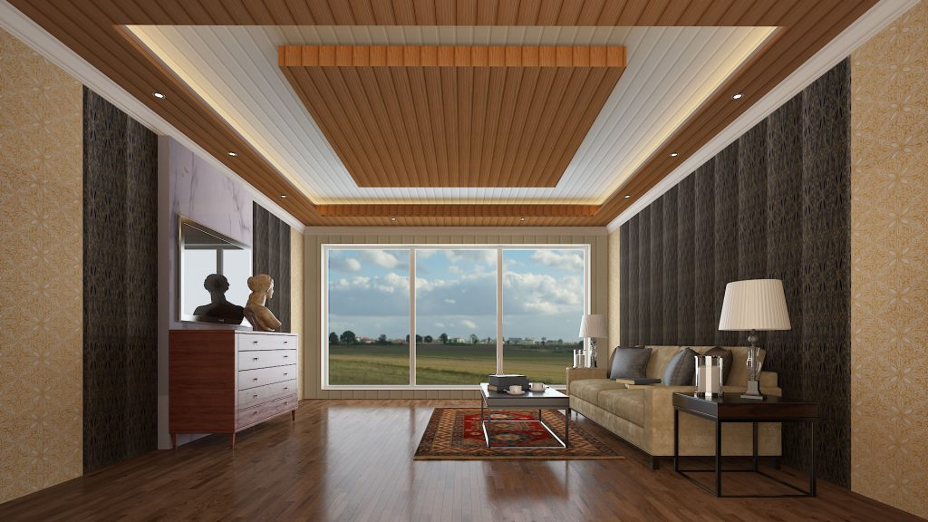 Best Pvc Panel Suppliers In India Exporters Pvc Sheets Pvc Wall Panel Pvc Ceiling Panel India Pvc Decorative Sheet Pvc Gypsum Ceiling Tiles Manufacturers Vashi Navi Mumbai
